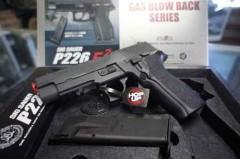 SIG P226E2 1
