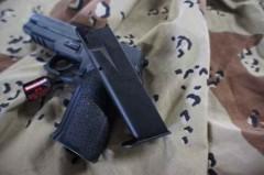 SIG P226E2 マガジン