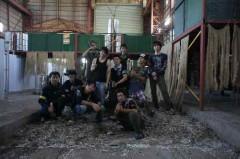 「TeamCAD」