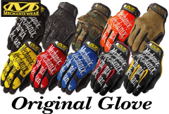 MECHANIX WEAR2