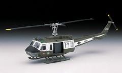UH-1H イロコイ
