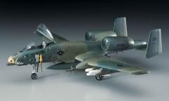 A-10A サンダーボルト II