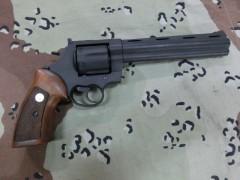 マルシン アナコンダ(8mm)