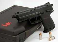 HK45jpg