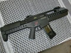 ARES GSG G14