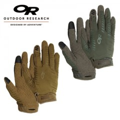 OUTDOOR RESEARCH AERATOR GLOVE 2