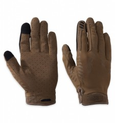 OUTDOOR RESEARCH AERATOR GLOVE 1